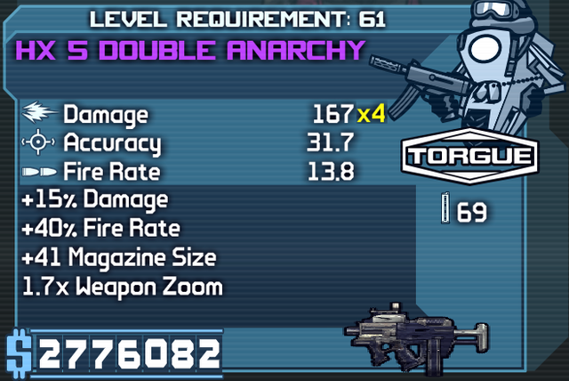 File:HX 5 Double Anarchy OBY.png
