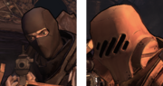 Hyp Helmet