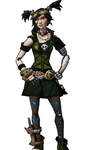 File:Gaige-skin-licorice whip.png
