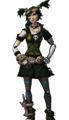 Gaige-skin-licorice whip.png