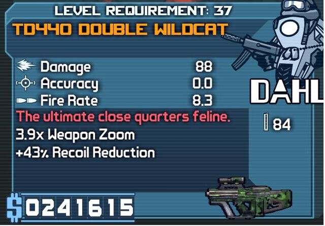 File:TD440 Double Wildcat.jpg