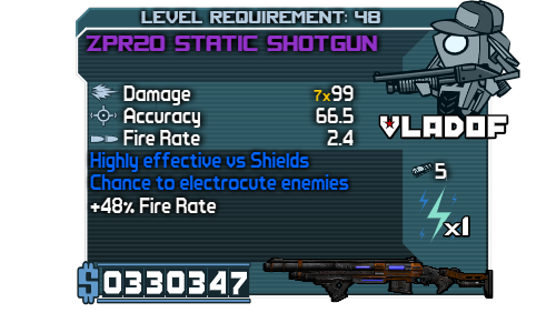 File:ZPR20 Static Shotgun.png