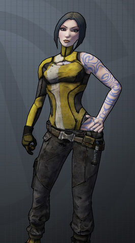 File:Outfit Maya Hyperion Honor.jpg