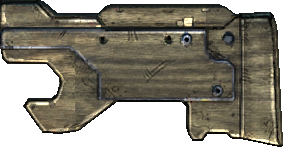 File:SniperStock1.png