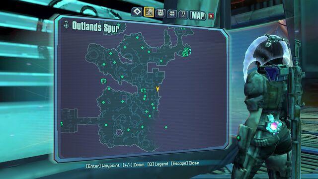 File:Outlands spur vault symbol 1 map.jpg