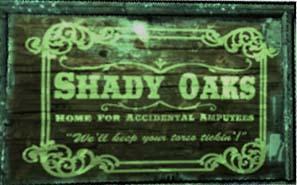 File:Shady oaks.jpg