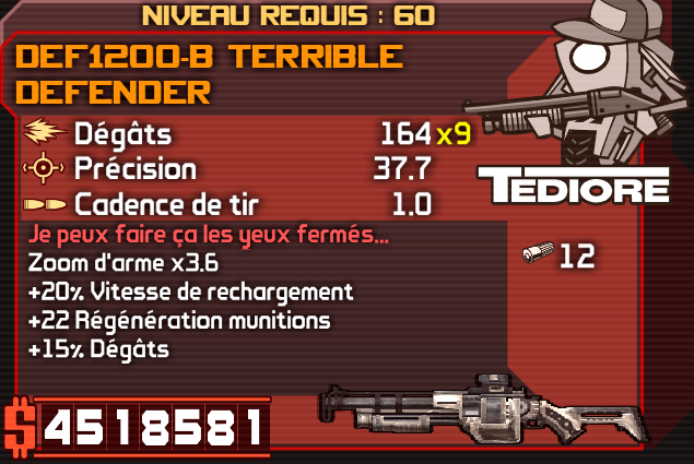 File:DEF1200-B Terrible Defender.png