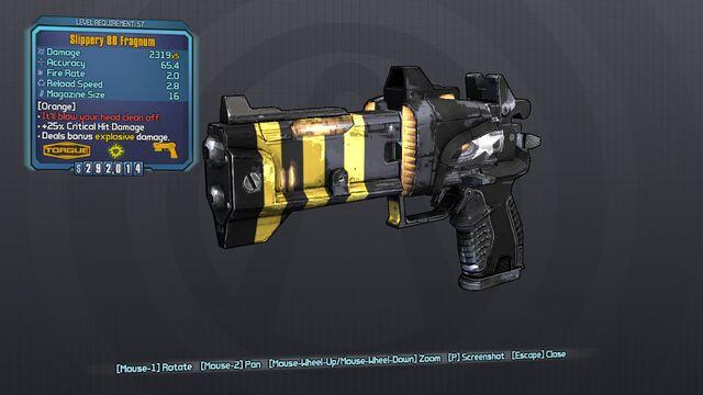 File:Slippery 88 Fragnum 57 Orange Explosive.jpg