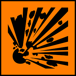 File:Explosion.png