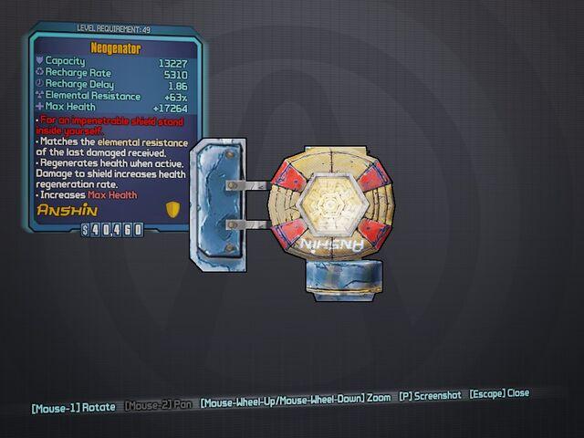 File:Litnin200's Neogenator.jpg