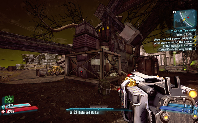 File:In The Diggers Shadow2.png