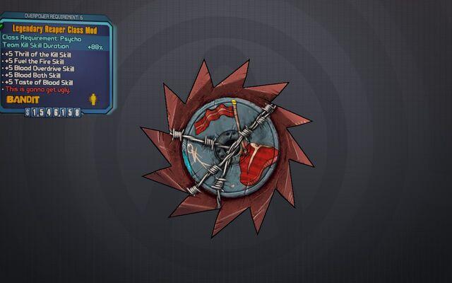 File:Legendary Reaper Mod.jpg