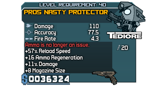 File:PRO5 Nasty Protector.png