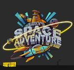 Luke-viljoen-space-adventure-colour01
