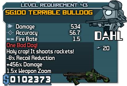 File:Sg100 terrible bulldog 43.png