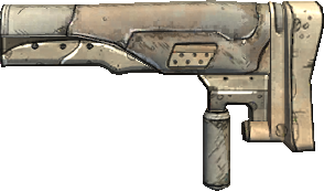 File:SniperStock5.png
