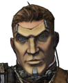 BL2-Axton-Head-Handsome Jack's Mask.png