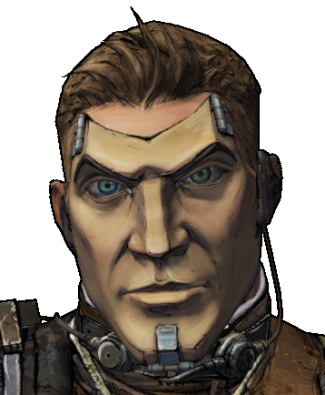 File:BL2-Axton-Head-Handsome Jack's Mask.png