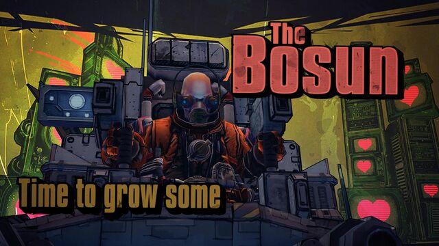 File:Borderlands The Pre-Sequel - The Bosun Boss Fight - PAX Prime 2014.jpg