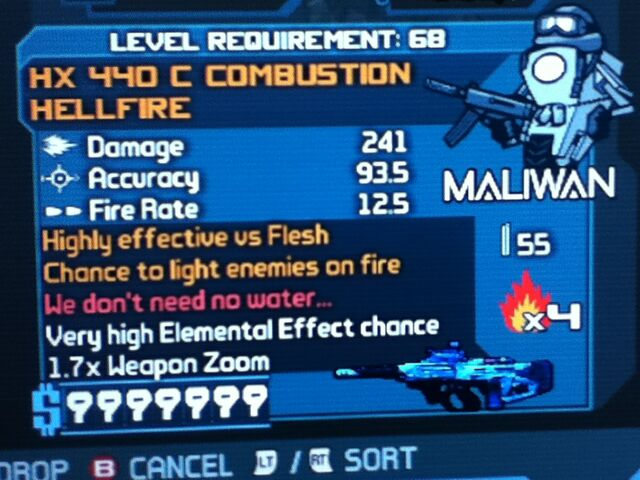 File:HX 440 C COMBUSTION HELLFIRE.JPG