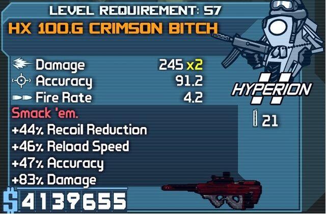 File:HX 100.G Crimson Bitch 2.jpg