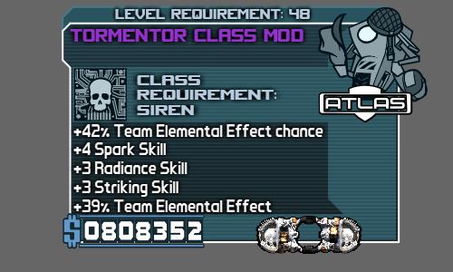 File:Tormentor Class Mod.png