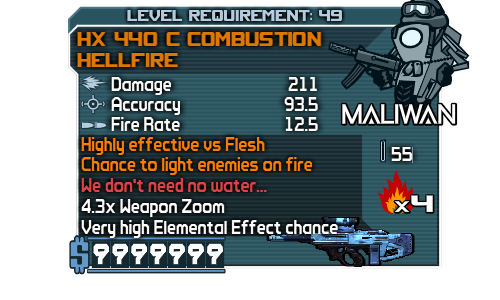 File:HX 440 C Combustion HellFire 61.png
