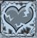 File:Krieg hellborntier5-elementalempathy.png