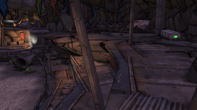 File:Skag Gully weapon crate 2 - 1.png