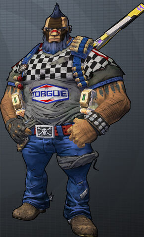 File:Torgue Speed Demon.jpg