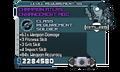 Champion Atlas Enhancement Mod.png
