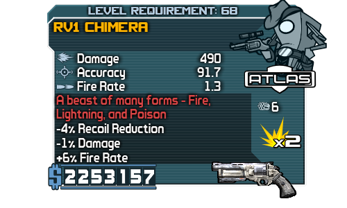 File:RV1 Chimera.png