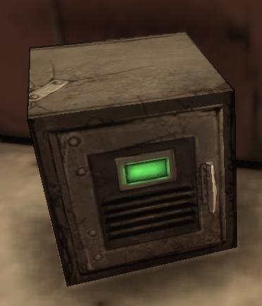 File:Safe Box.png