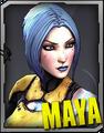 Maya profile.png