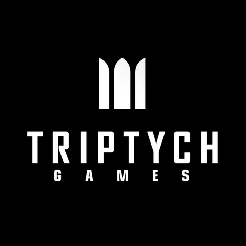 File:Triptych logo.png