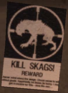 File:Kill skag.jpg