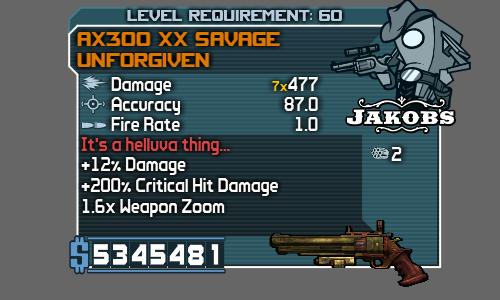 File:AX300 XX Savage Unforgiven Zaph.png