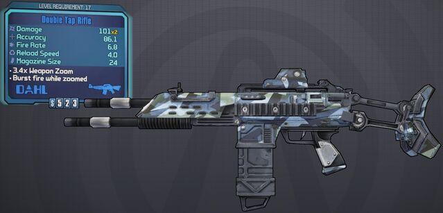 File:Rifle(Borderlands2) Double-Tap lvl17.jpg
