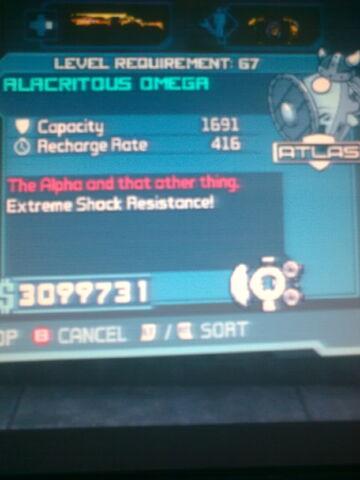File:Alacritous Omega.jpg