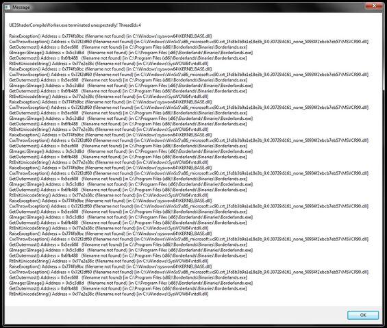 File:Crash report.jpg