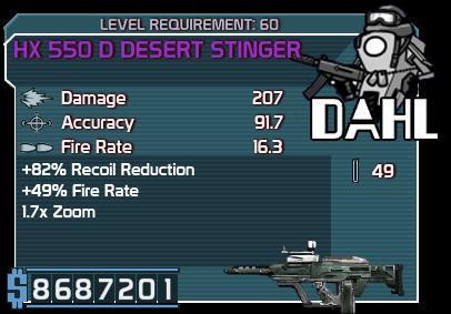 File:Desert Stinger.png