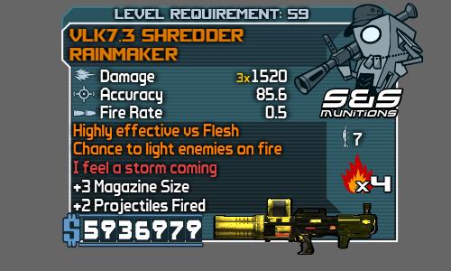 File:VLK7.3 Shredder Rainmaker.png
