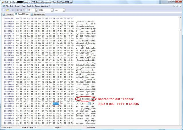 File:BankHex.jpg