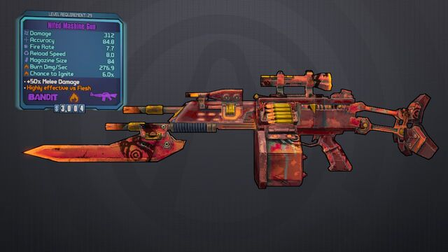 File:Fry n mashine gun.jpg