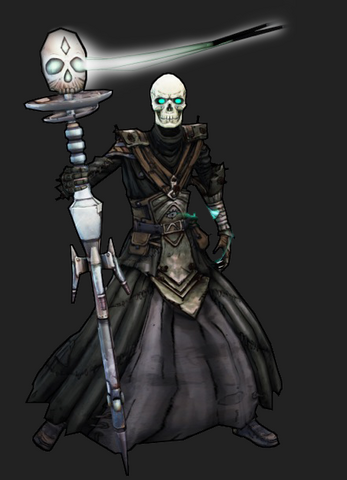 File:Wizard02.png