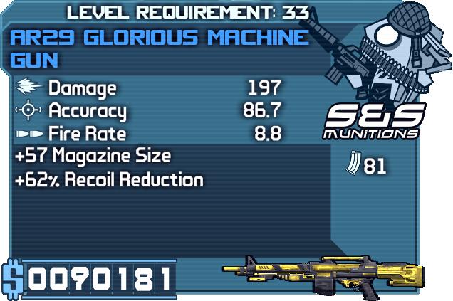 File:Ar29 glorious machine gun.png
