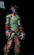 BL2-Zer0-Skin-Far-D0r0cha