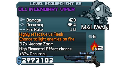 File:Fry DL1 Incendiary Viper.png