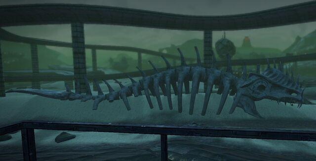 File:Skagasaurus-rex.jpg
