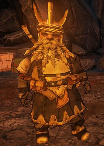 File:Dwarf01.png